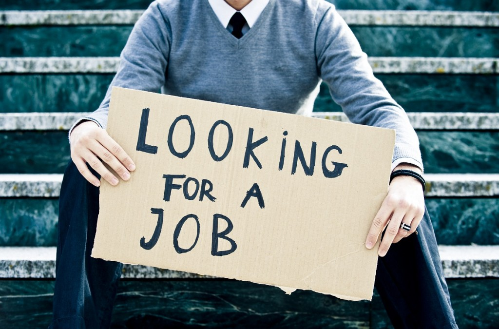 3 things to do during your job search period, other than being frustrated