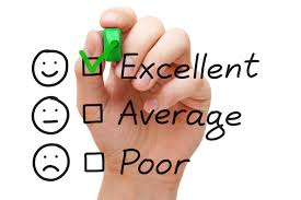 Top 5 reasons why you should provide excellent customer service